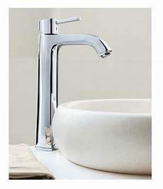 robinet de lavabo grohe robinet de lavabo grohe grandera bec haut xl batinea