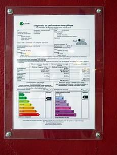 Devis Diagnostic Immobilier Exemple De Devis Diagnostic Immobilier Travaux