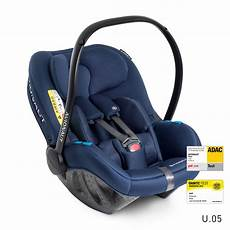 Babyschalen Familie B 228 R Fachh 228 Ndler F 252 R Kindersitze