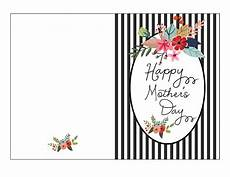 printable mothers day cards for free 2020 printable