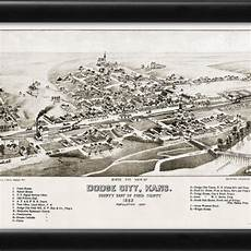 c dodge map image result for dodge city 1882 map dodge city birds