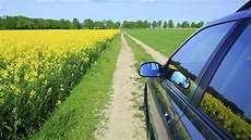Avis Car Rental Cheap Avis Car Hire Deals Expedia Au