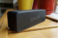 anker soundcore 2 test anker soundcore 2 review the sweet sounds of a summer