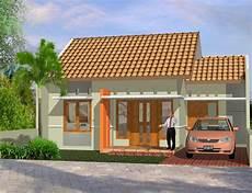 Gambar Desain Rumah Minimalis Yg Indah Wallpaper Dinding