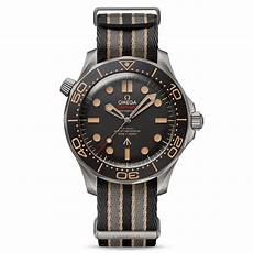 seamaster diver 300m co axial master chronometer edition