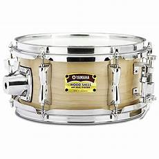 mini snare drum yamaha ssd 1050a sopranino 10 inch mini snare drum mint reverb