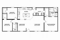 30x50 house plans 61 best 30x48 30x50 floor plans images on pinterest