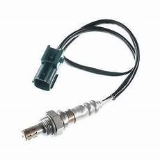 nissan almera n16 almera tino v10 auto radio adapter