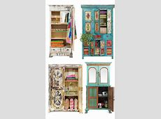 Home Decorating Ideas Bohemian shabby chic furniture boho