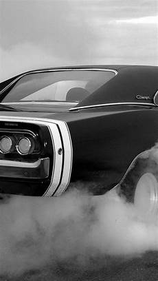 Car Wallpapers Cars Burnout by Classic American Cars Best Hd Car Wallpapers