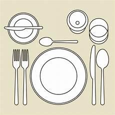 come posizionare i bicchieri a tavola come apparecchiare la tavola a natale mamma felice