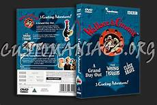 forum scanned covers page 546 dvd covers labels by