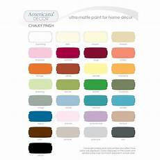 to all my fellow furniture painters home depot now sells chalk paint chalky finish paint