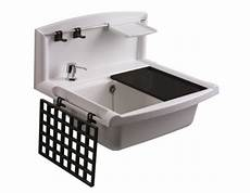 bac à laver garage postes d eau et bacs 224 laver nicoll