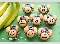 bunny muffins_image