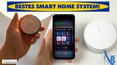 Das Beste Smart Home System Ikea Tr 229 Dfri Review