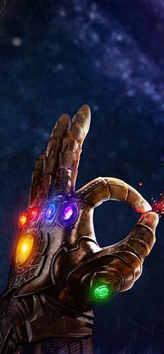 iphone wallpaper for best thanos iphone wallpapers in 2019