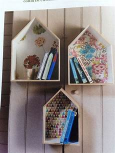 17 best images about birdhouse shelves pinterest modern birdhouses house and birds