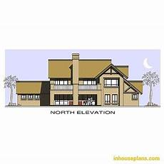 thatch roof house plans 3 bedroom thatch roof house plan th385as inhouseplans com