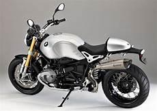 bmw 1200 nine t bmw r 1200 nine t sport 2016 fiche moto motoplanete