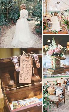 5 wedding trends and themes for 2015 tulle