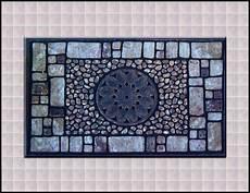 zerbini design tappeti per la cucina a prezzi outlet tappeti per la casa