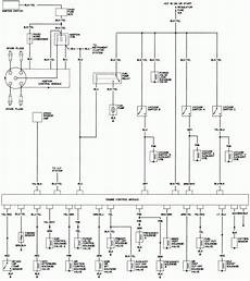 95 honda accord engine wiring diagram 15 95 prelude engine wiring diagram engine diagram in 2020 honda prelude diagram