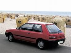 how cars engines work 1994 mazda 323 on board diagnostic system mazda 323 bg hatchback specs photos 1989 1990 1991 1992 1993 1994 mazda kombis
