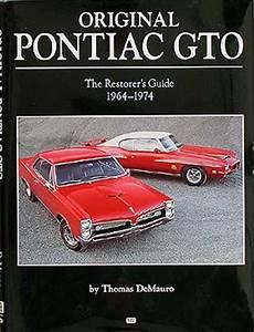 auto manual repair 1972 pontiac grand prix security system 1972 pontiac lemans gto and grand prix assembly manual reprint