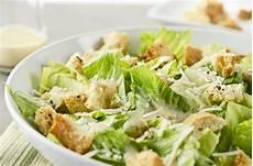 caesar salad rezept classic caesar salad recipe