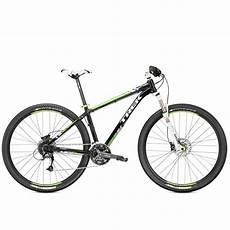 trek 2015 x caliber 7 650b hardtail mtb bike all terrain