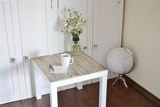 Table Hack by 11 Stylish Ways To Hack The Ikea Lack Table Porch Advice