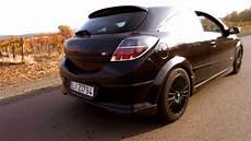 Opel Astra Gtc 1 9 Cdti Opc Line