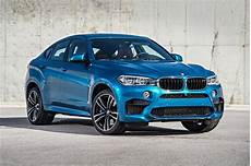 Bmw X 6 M - 2017 bmw x6 m pricing for sale edmunds