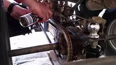 motorrad kette reinigen motorradkette quadkette mit zahnb 252 rste reinigen
