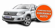 comparateur assurance voiture assurance auto pas cher