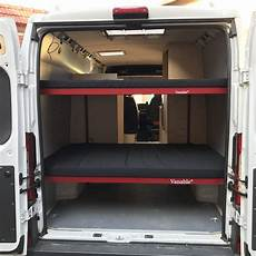 fiat ducato cer ausbau fiat ducato doppelstockbett ducato wohnmobil wohnmobil