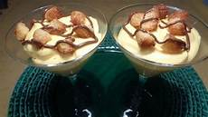 crema pasticcera al mascarpone montersino crema al mascarpone ricetta facile e veloce youtube