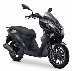 Scooter Keeway City Blade Scoot Discount
