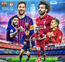 liverpool barcelona wallpaper barcelona 3 0 liverpool in and post match discussion
