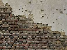 Free And Aged Walls Texture Photo Gallery