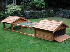 tortoise table bespoke rabbit hutches bespoke garden