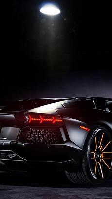 Black Lamborghini Aventador Wallpaper Iphone black lamborghini wallpapers wallpaper cave