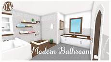 Bloxburg House Bathroom Ideas by Modern Bathroom Bloxburg Home Sweet Home Modern Livingroom
