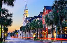 5 charleston hotels inns that ooze southern charm