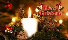 merry christmas photo frames 2020 for android apk download