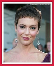 76 best post chemo hairstyles images on pinterest short films short hair and hair cut