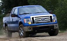 how petrol cars work 2009 ford f series parking system usa 2009 worst year since 1982 ford f series still 1 best selling cars blog