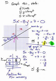 grade 10 applied precalculus cheetah general and standard