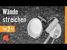 wande streichen version 2013 w 228 nde streichen kapitel 2 wand und decke